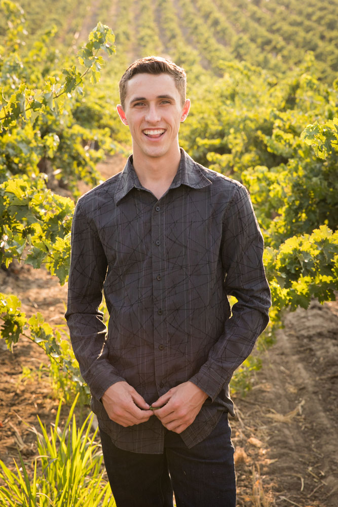 Paso Robles Family and Senior Portrait Photographer 027.jpg