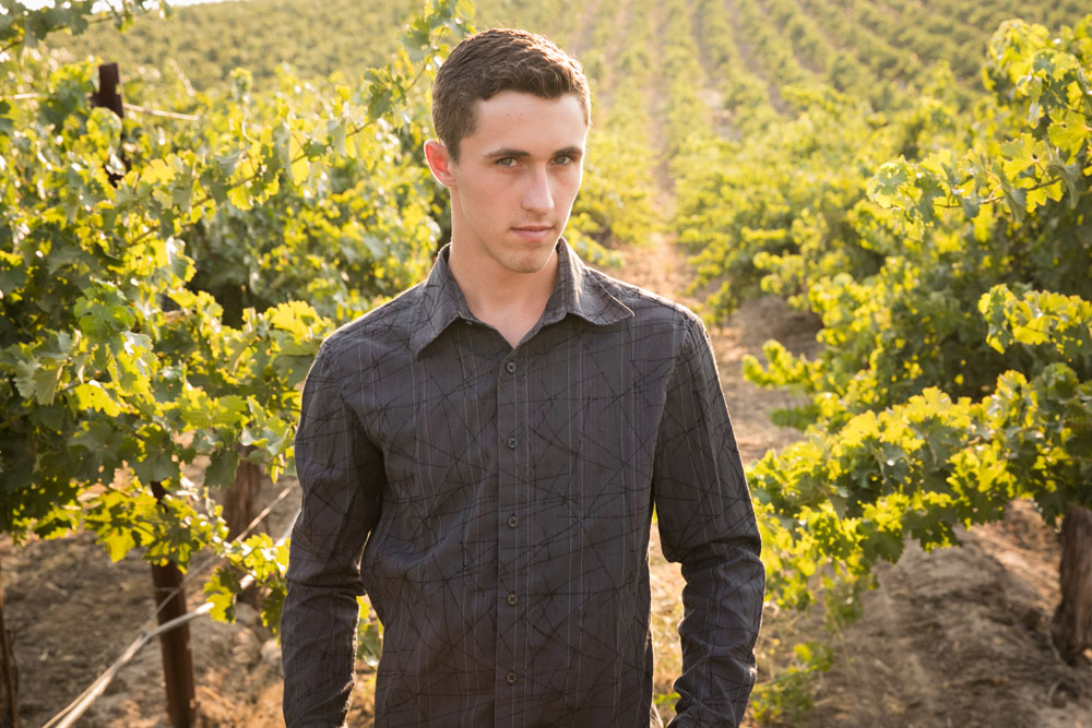 Paso Robles Family and Senior Portrait Photographer 028.jpg