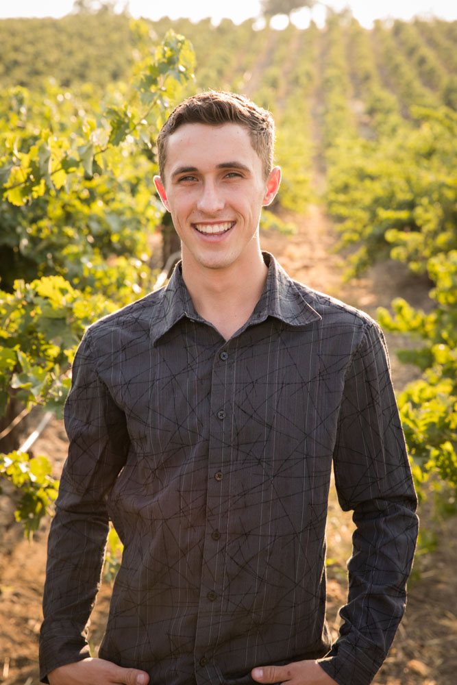 Paso Robles Family and Senior Portrait Photographer 029.jpg
