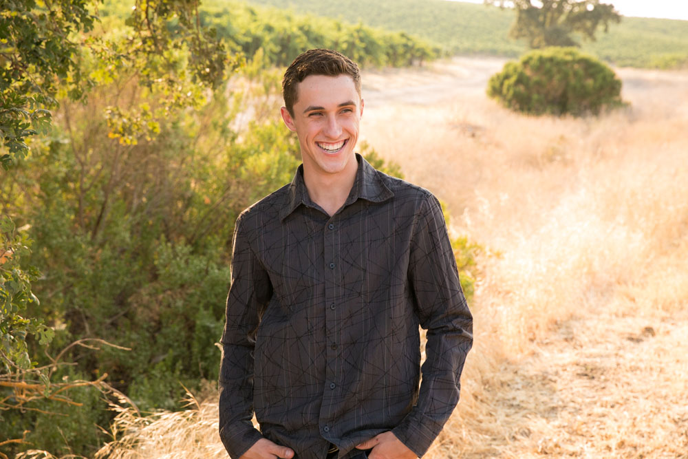 Paso Robles Family and Senior Portrait Photographer 032.jpg