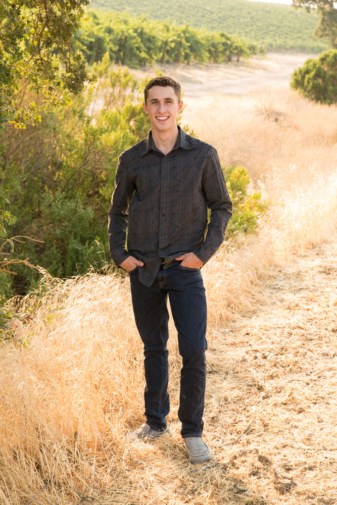 Paso Robles Family and Senior Portrait Photographer 031.jpg