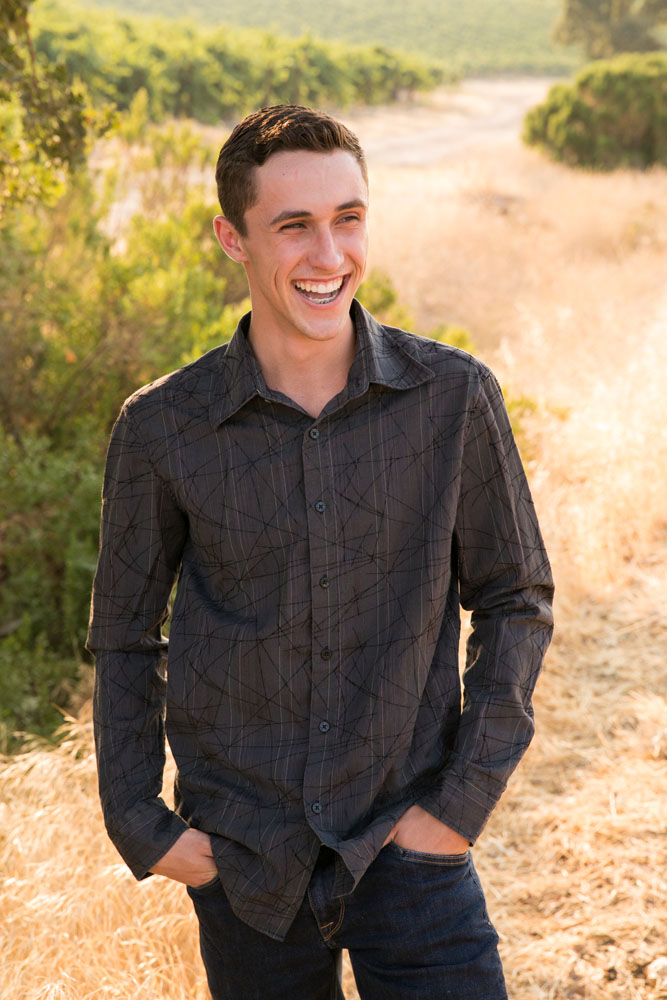 Paso Robles Family and Senior Portrait Photographer 034.jpg