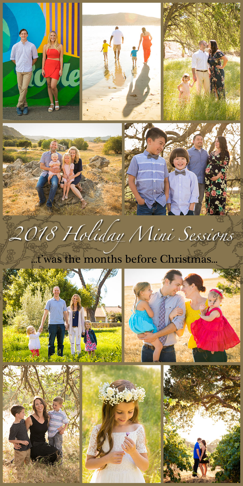 2018 Holiday Mini Sessions.jpg
