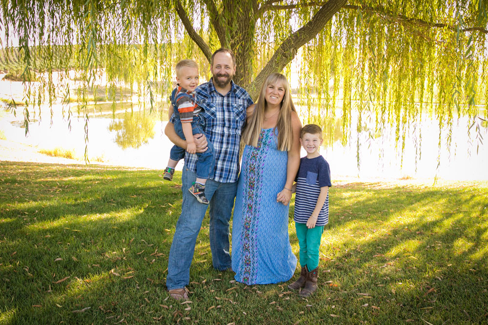 Paso Robles Family and Maternity Photographer 001.jpg