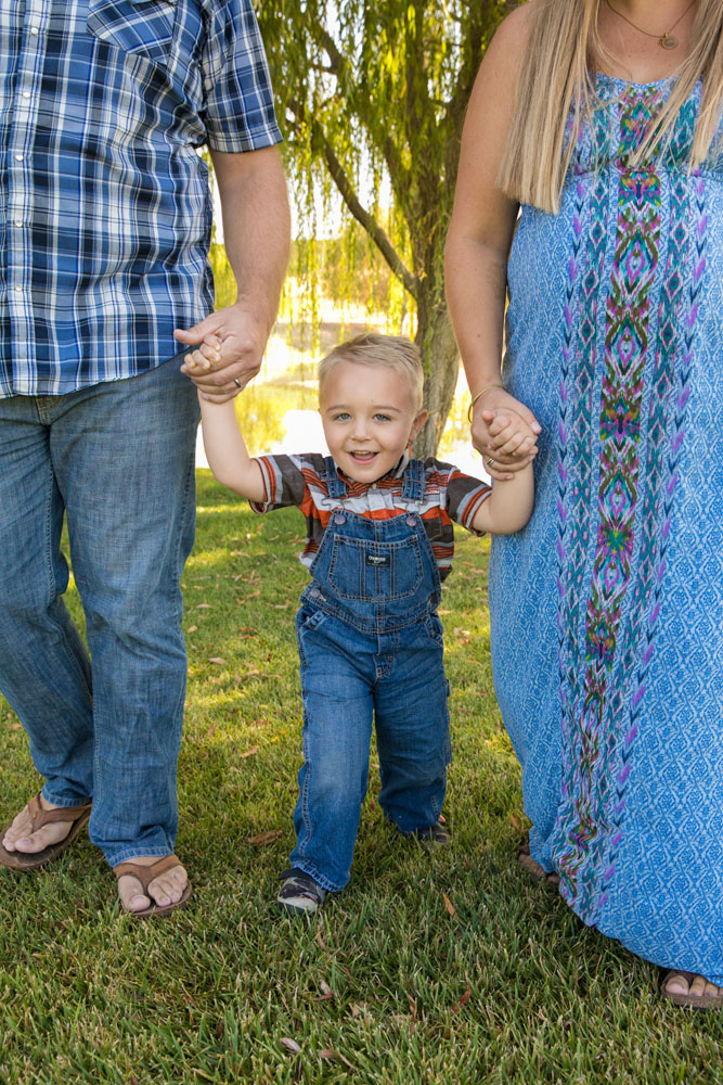 Paso Robles Family and Maternity Photographer 004.jpg