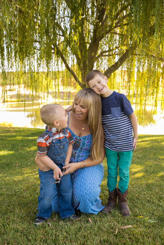 Paso Robles Family and Maternity Photographer 007.jpg