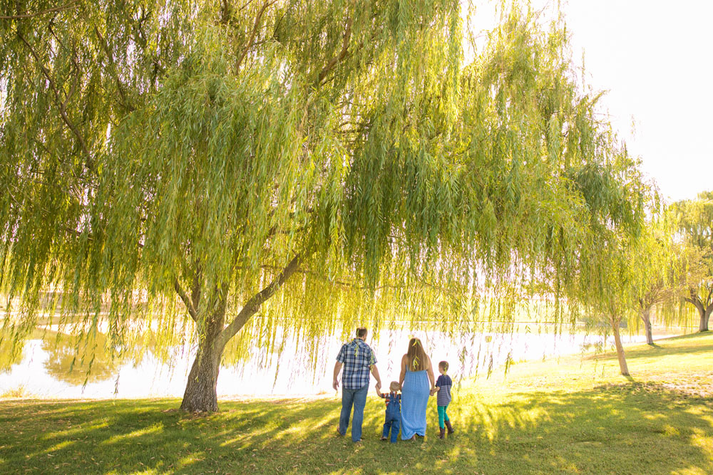 Paso Robles Family and Maternity Photographer 017.jpg