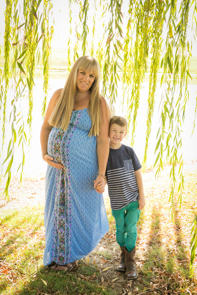 Paso Robles Family and Maternity Photographer 022.jpg