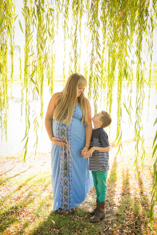 Paso Robles Family and Maternity Photographer 023.jpg