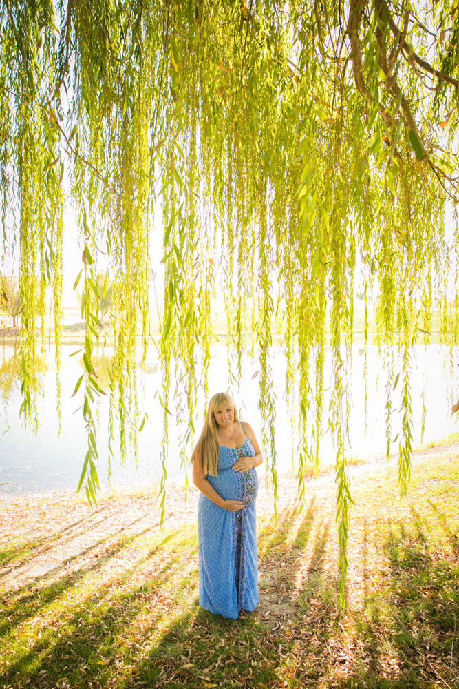 Paso Robles Family and Maternity Photographer 028.jpg