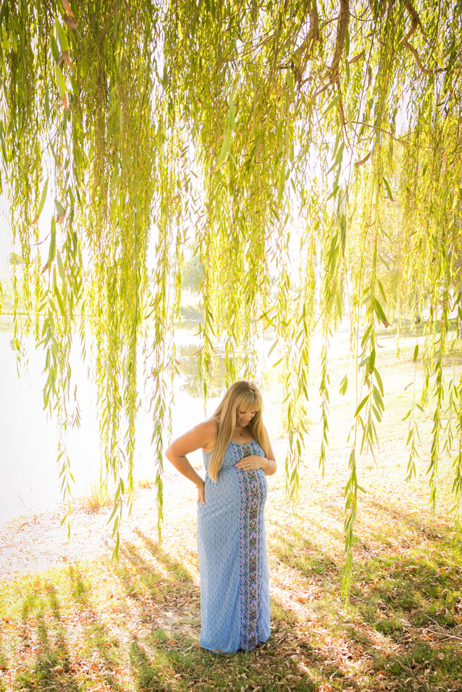 Paso Robles Family and Maternity Photographer 034.jpg