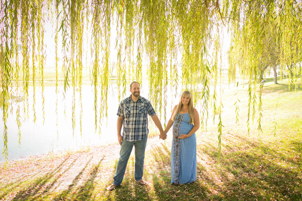 Paso Robles Family and Maternity Photographer 037.jpg