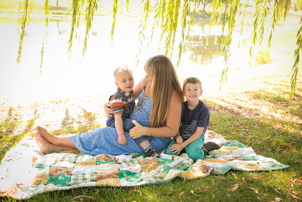 Paso Robles Family and Maternity Photographer 040.jpg