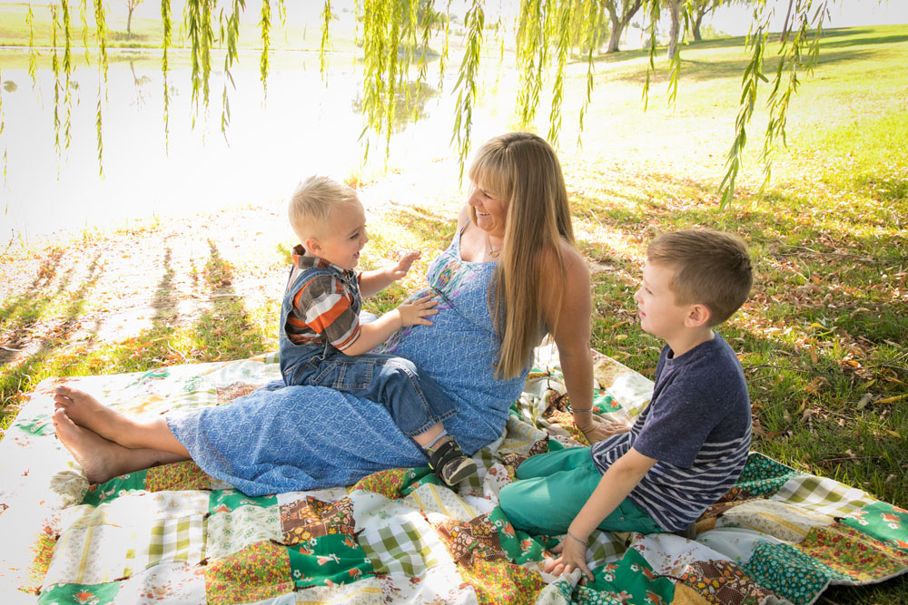 Paso Robles Family and Maternity Photographer 042.jpg