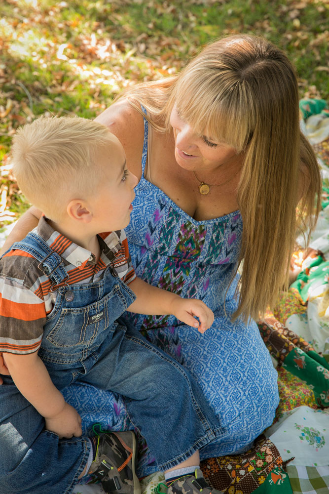 Paso Robles Family and Maternity Photographer 049.jpg