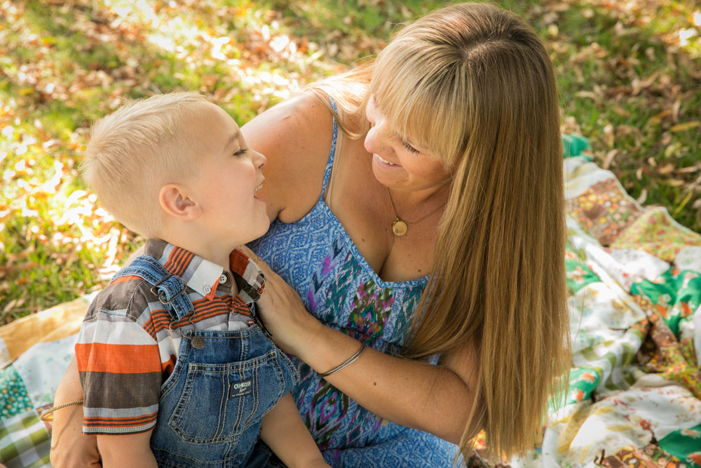 Paso Robles Family and Maternity Photographer 050.jpg
