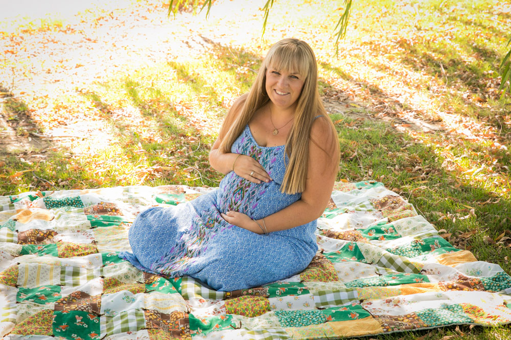 Paso Robles Family and Maternity Photographer 052.jpg