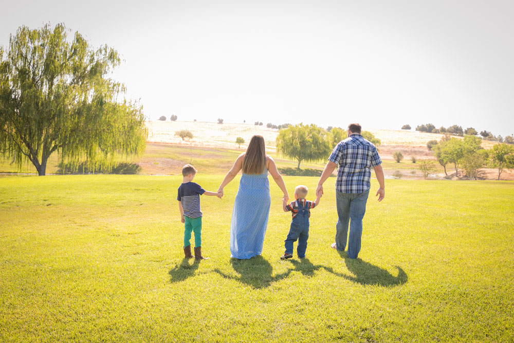 Paso Robles Family and Maternity Photographer 056.jpg