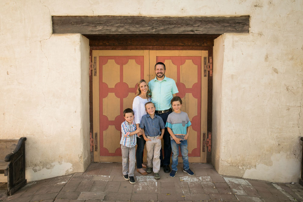 Paso Robles Family Photographer Mission San Miguel 001.jpg