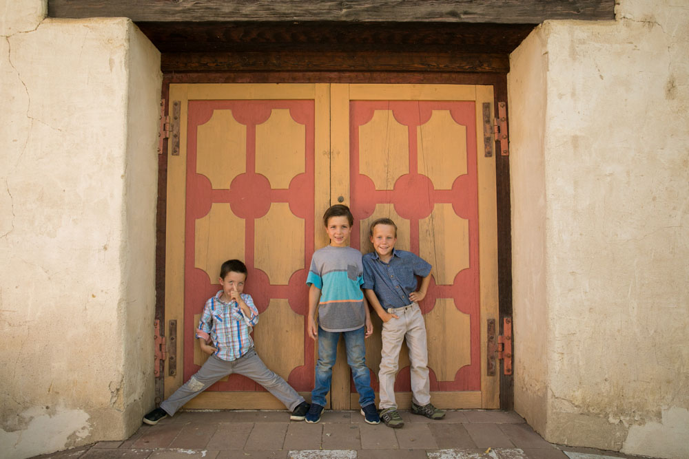 Paso Robles Family Photographer Mission San Miguel 009.jpg