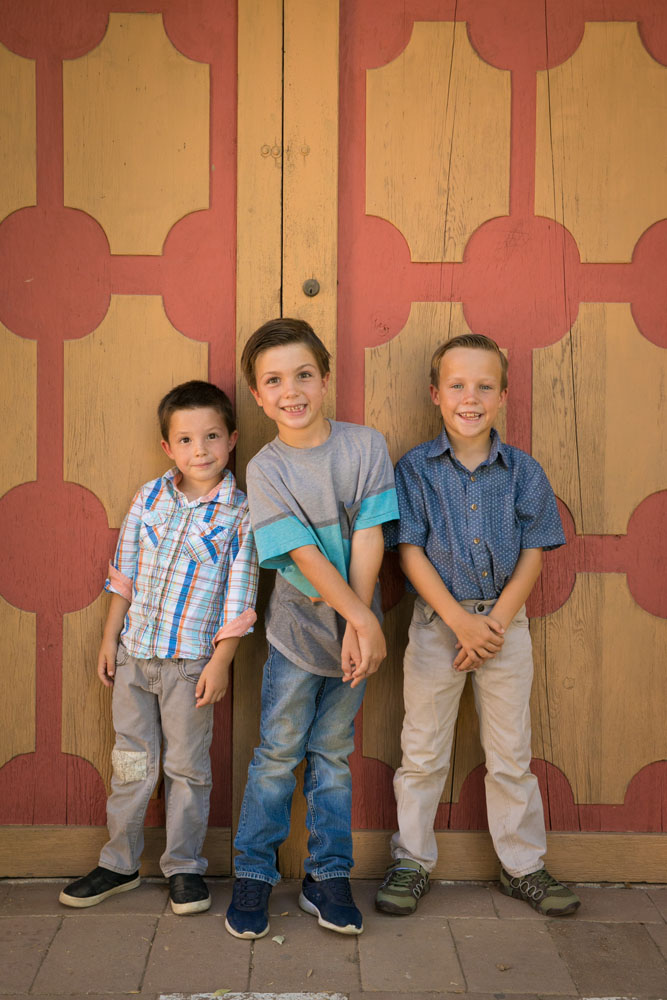 Paso Robles Family Photographer Mission San Miguel 010.jpg