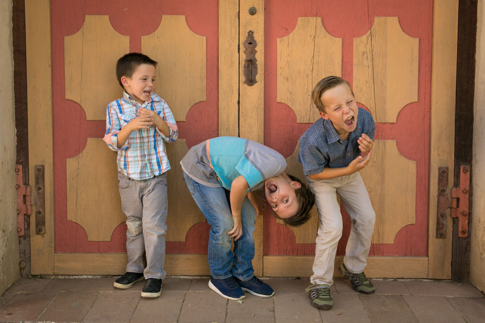 Paso Robles Family Photographer Mission San Miguel 011.jpg