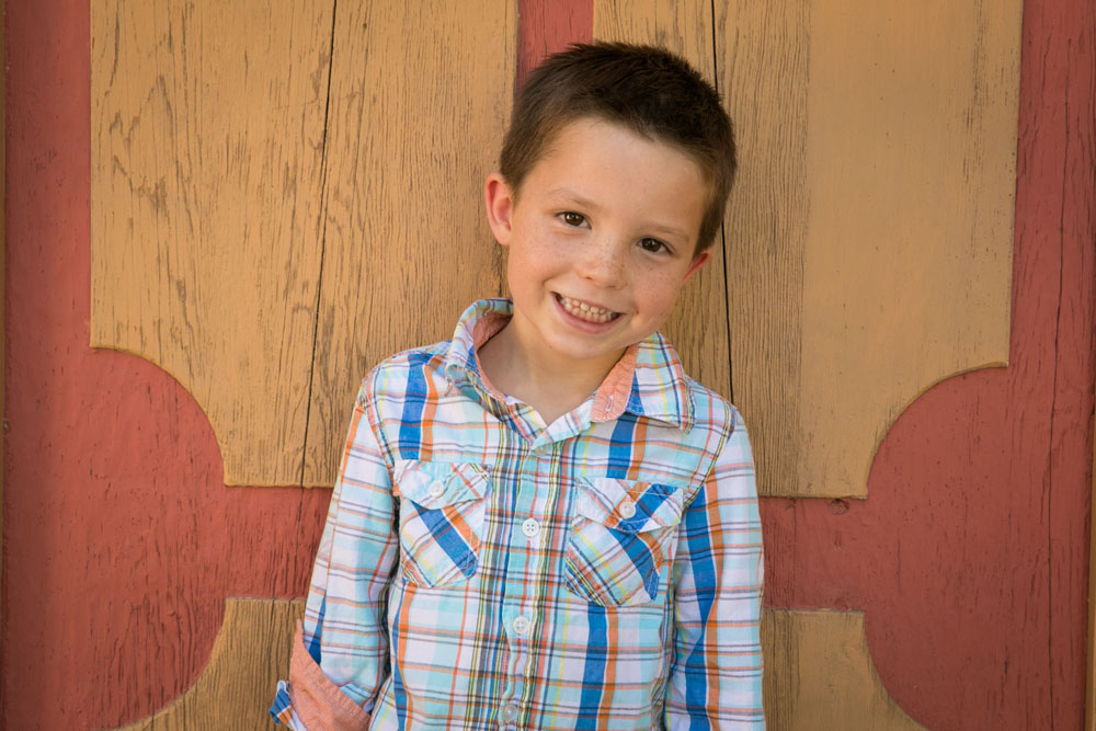 Paso Robles Family Photographer Mission San Miguel 015.jpg