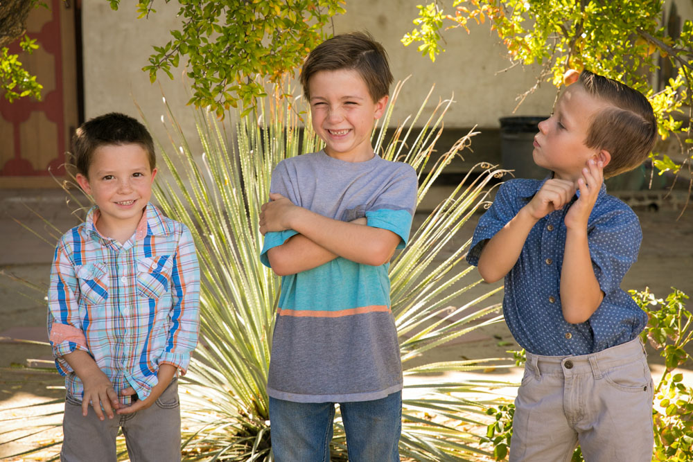 Paso Robles Family Photographer Mission San Miguel 017.jpg
