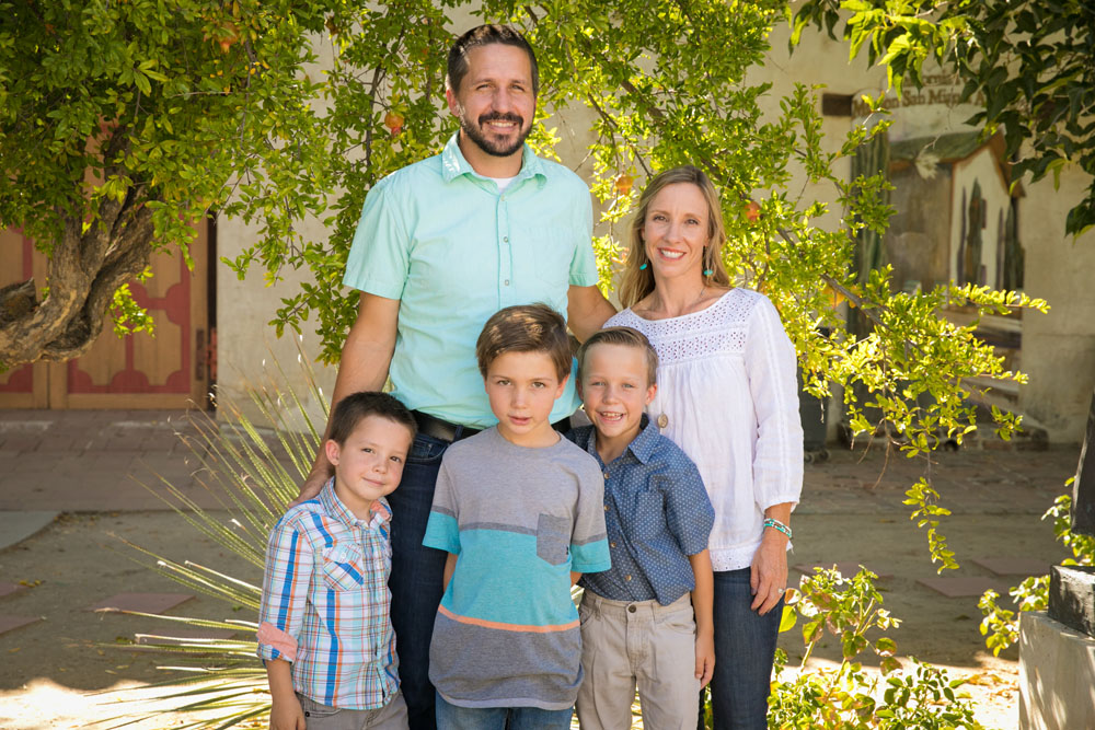 Paso Robles Family Photographer Mission San Miguel 020.jpg