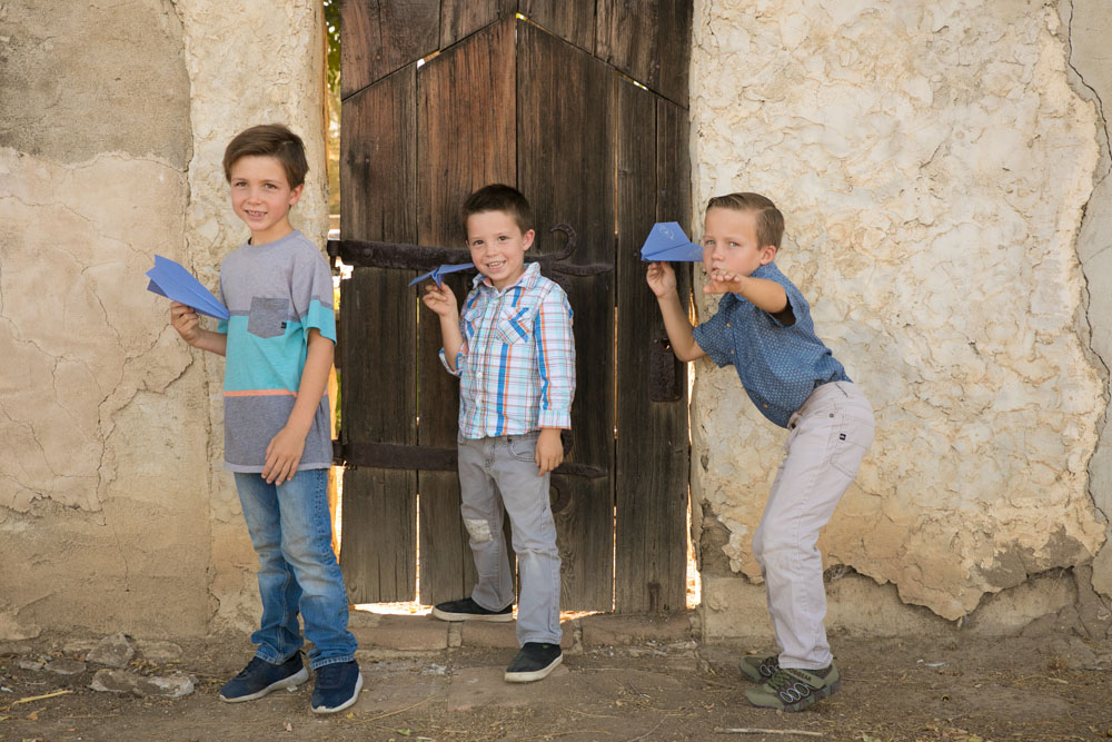 Paso Robles Family Photographer Mission San Miguel 027.jpg