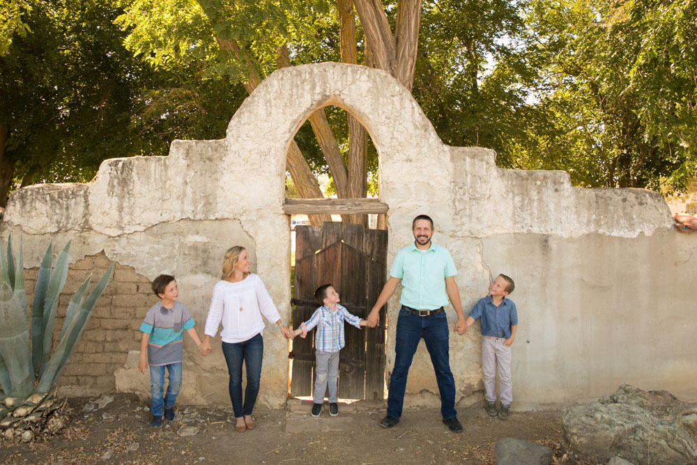 Paso Robles Family Photographer Mission San Miguel 030.jpg