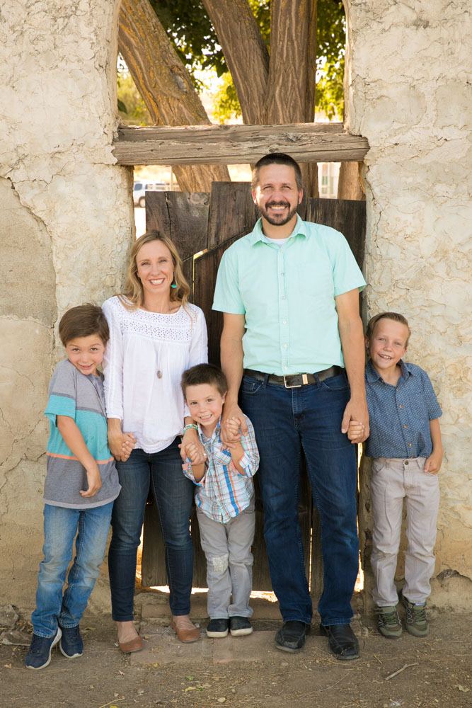 Paso Robles Family Photographer Mission San Miguel 031.jpg