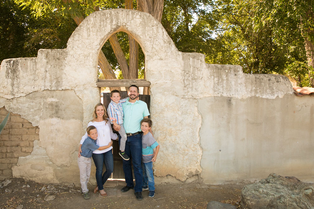 Paso Robles Family Photographer Mission San Miguel 032.jpg