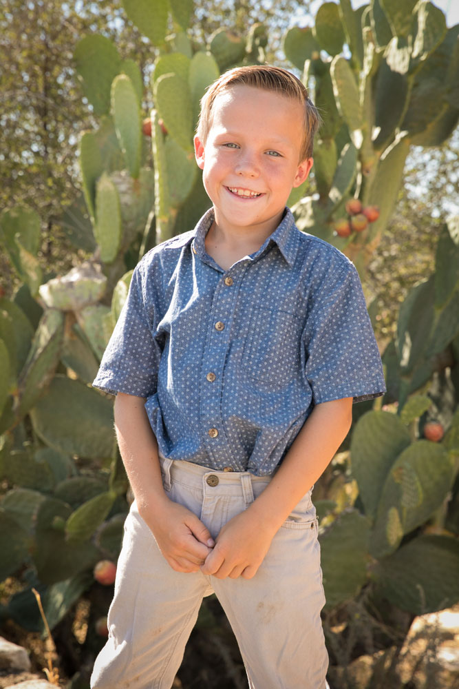 Paso Robles Family Photographer Mission San Miguel 033.jpg