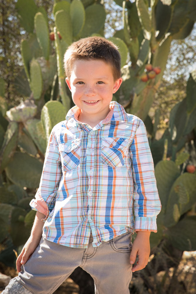 Paso Robles Family Photographer Mission San Miguel 035.jpg