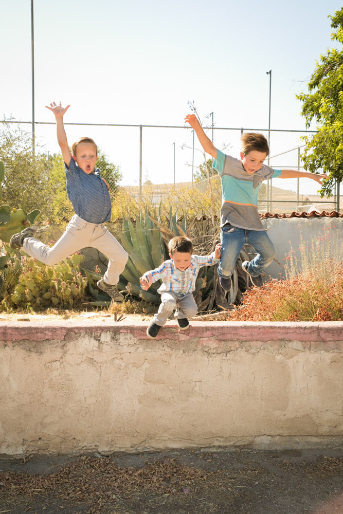 Paso Robles Family Photographer Mission San Miguel 048.jpg