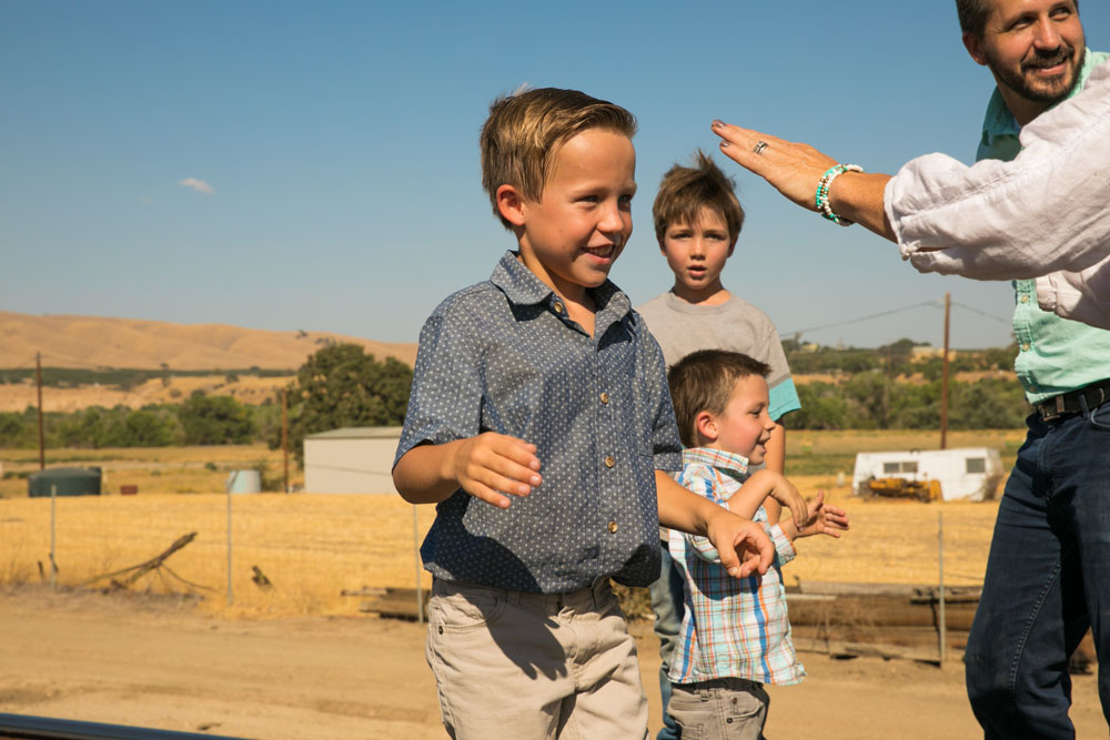 Paso Robles Family Photographer Mission San Miguel 054.jpg