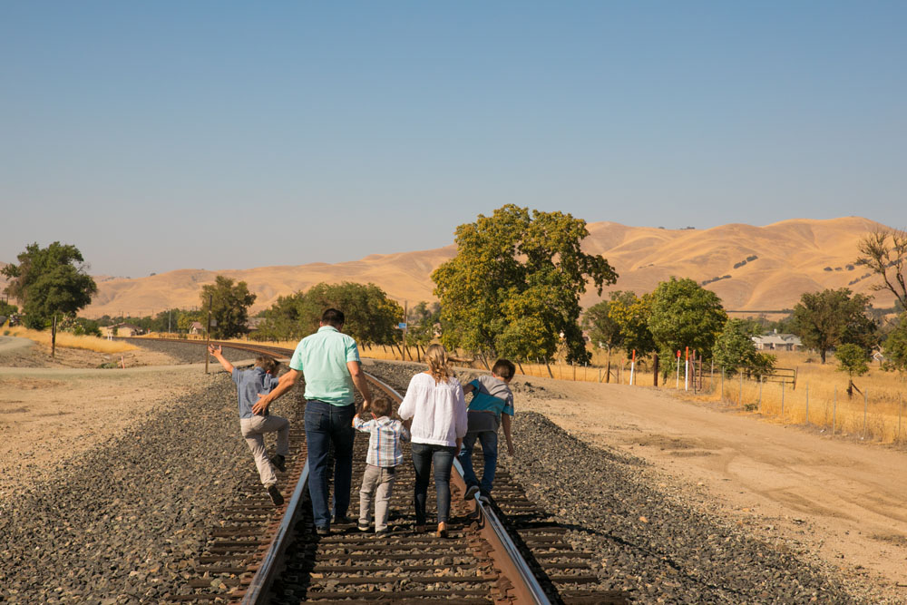 Paso Robles Family Photographer Mission San Miguel 056.jpg