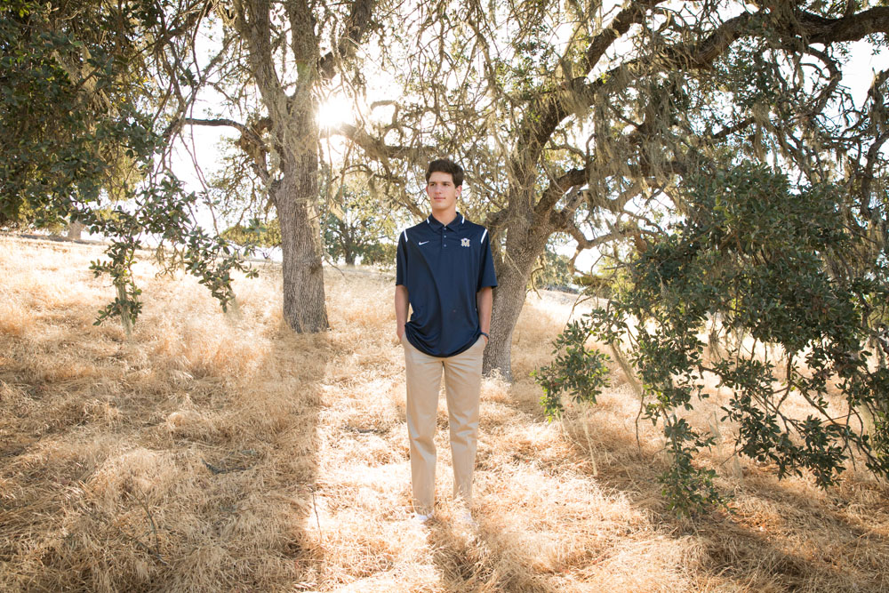 Paso Robles Family and Senior Portrait Photographer Hunter Ranch Golf Course 002.jpg