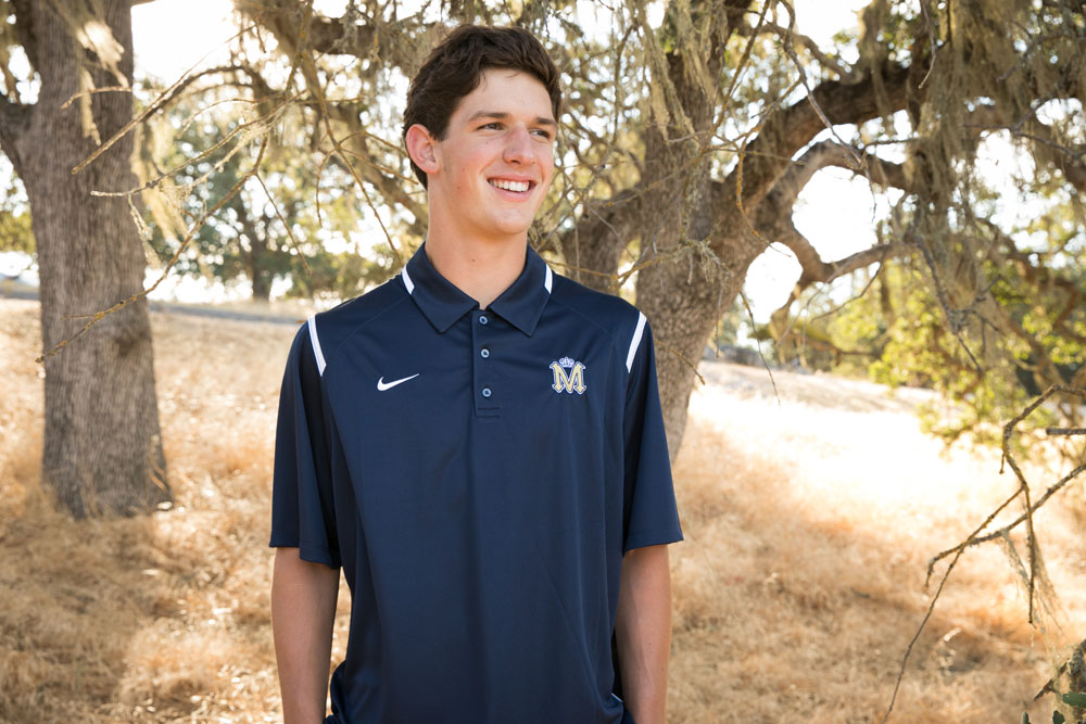 Paso Robles Family and Senior Portrait Photographer Hunter Ranch Golf Course 005.jpg