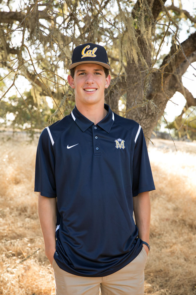 Paso Robles Family and Senior Portrait Photographer Hunter Ranch Golf Course 007.jpg
