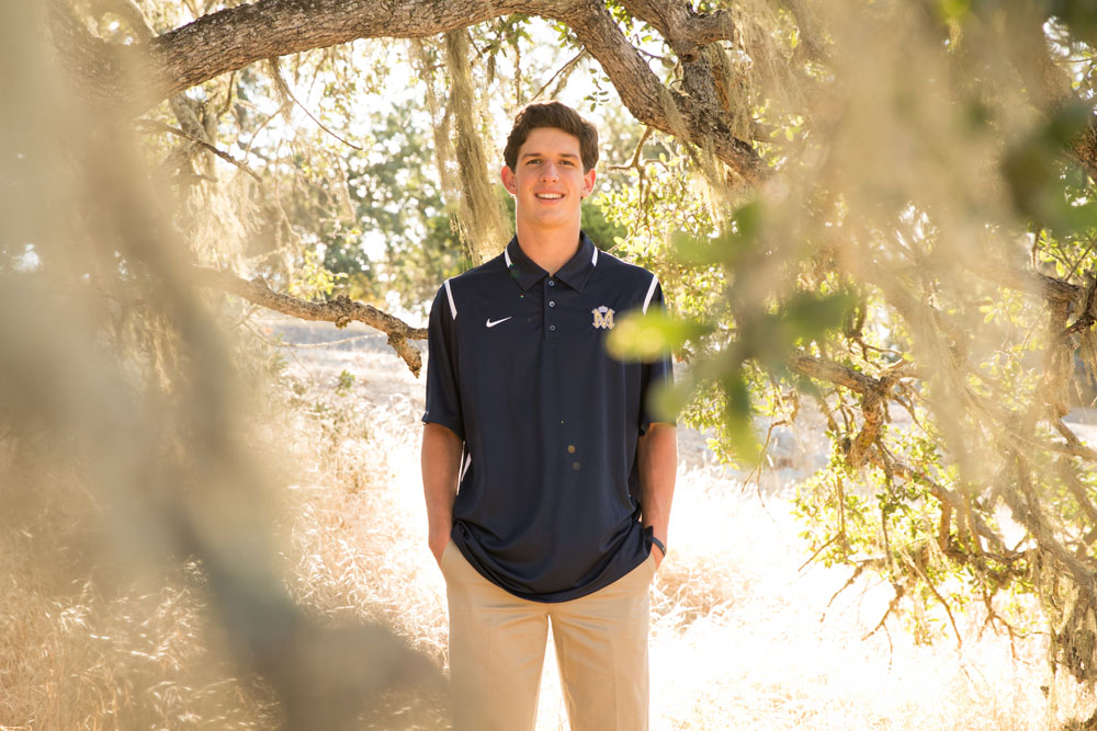 Paso Robles Family and Senior Portrait Photographer Hunter Ranch Golf Course 012.jpg