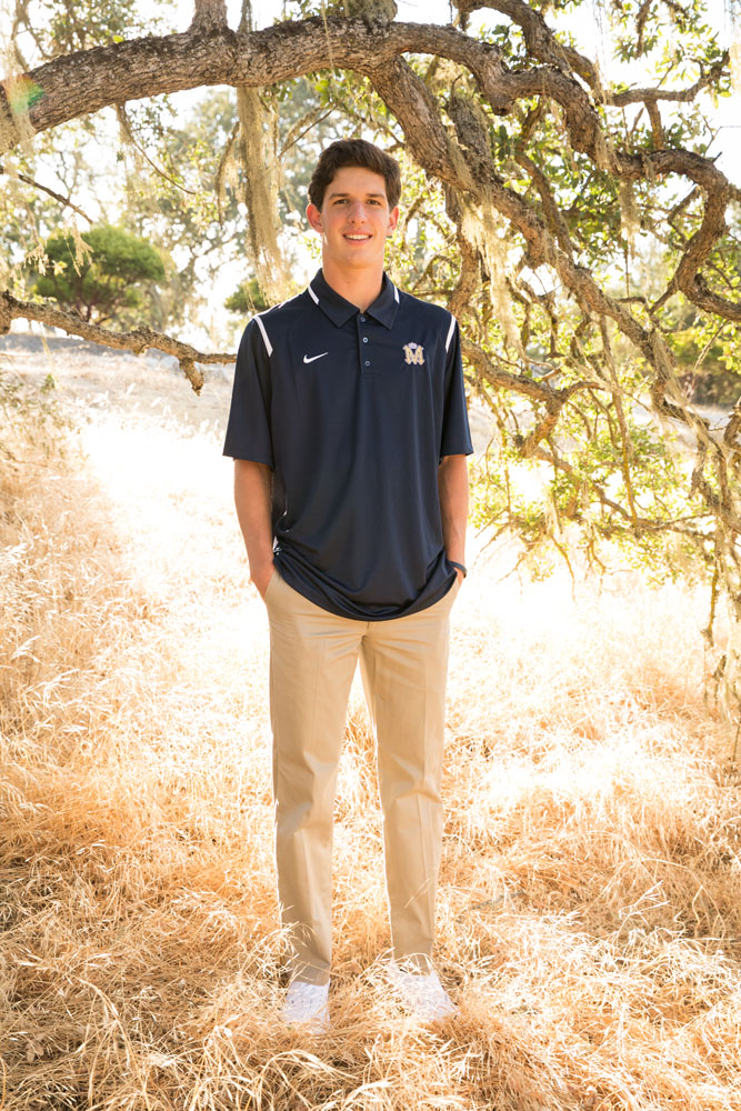 Paso Robles Family and Senior Portrait Photographer Hunter Ranch Golf Course 013.jpg