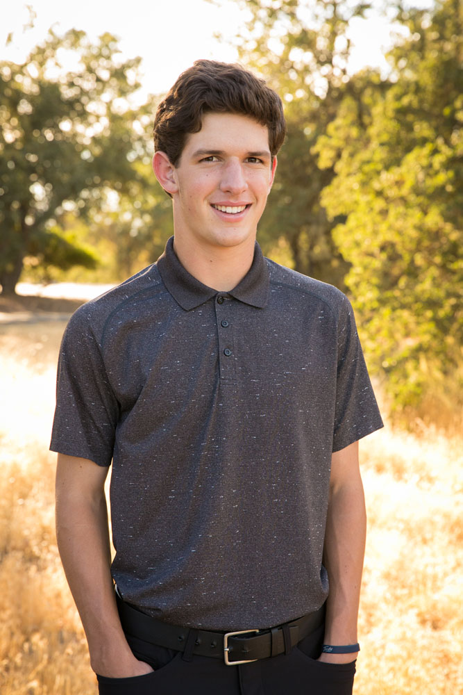 Paso Robles Family and Senior Portrait Photographer Hunter Ranch Golf Course 014.jpg