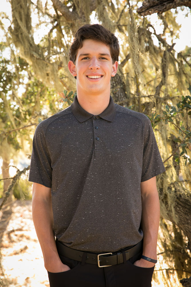 Paso Robles Family and Senior Portrait Photographer Hunter Ranch Golf Course 016.jpg