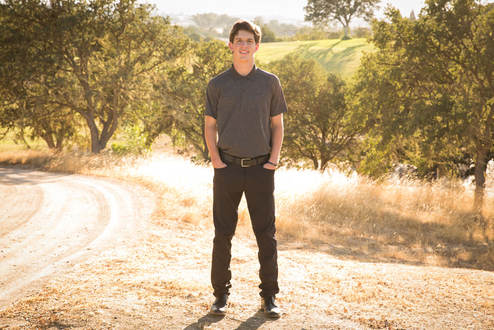 Paso Robles Family and Senior Portrait Photographer Hunter Ranch Golf Course 019.jpg