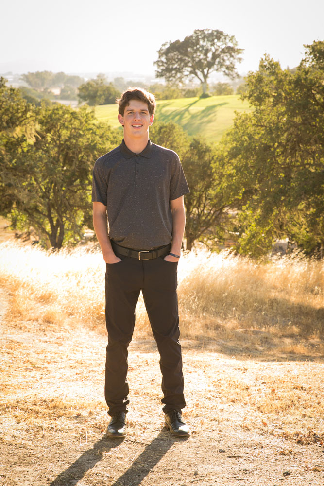 Paso Robles Family and Senior Portrait Photographer Hunter Ranch Golf Course 020.jpg