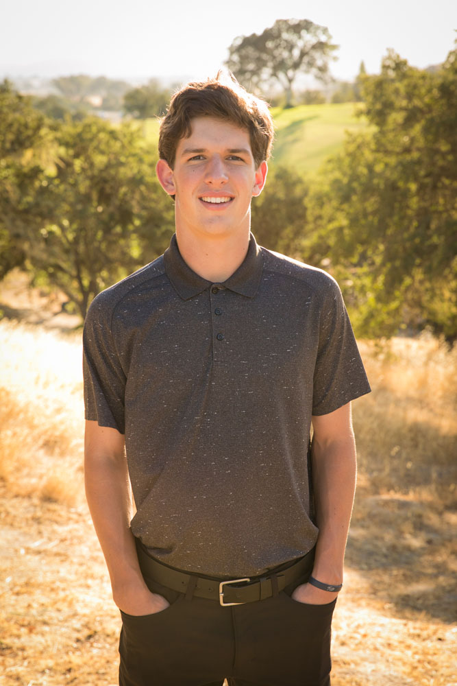 Paso Robles Family and Senior Portrait Photographer Hunter Ranch Golf Course 021.jpg