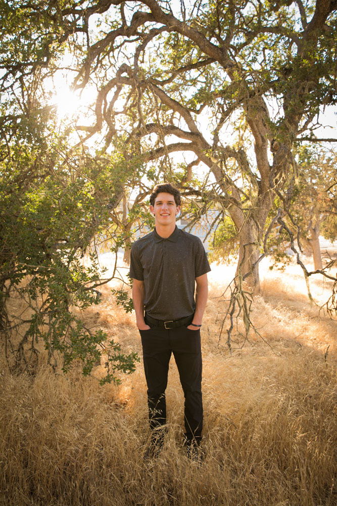 Paso Robles Family and Senior Portrait Photographer Hunter Ranch Golf Course 022.jpg