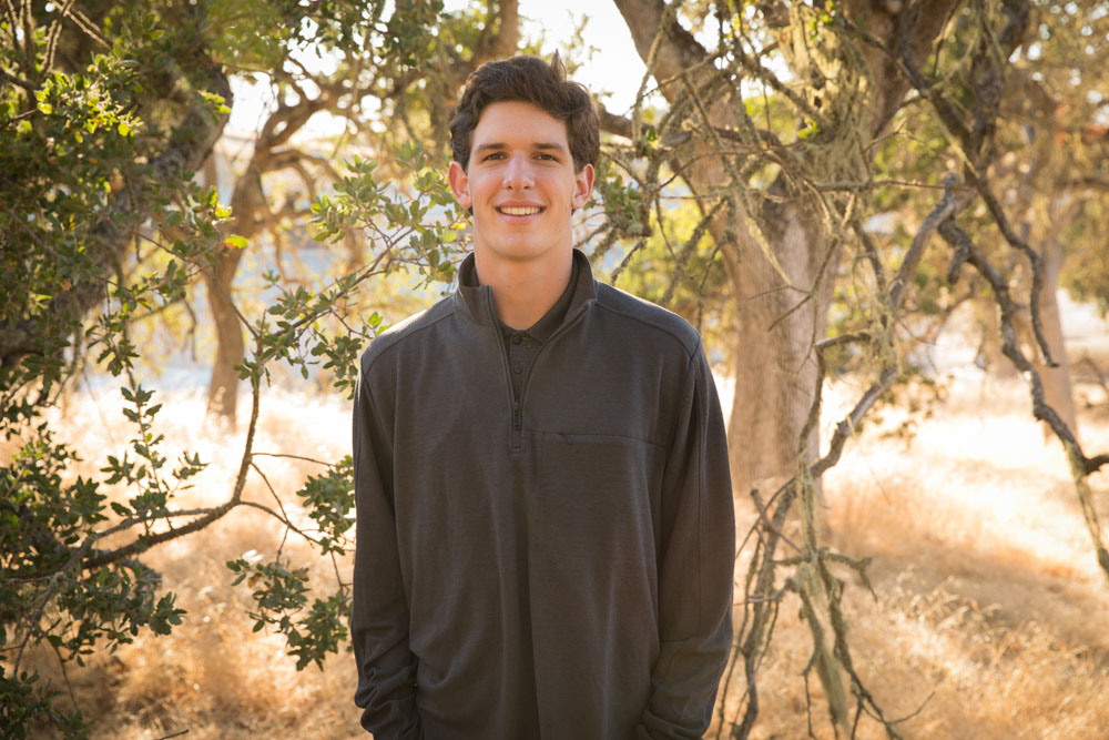 Paso Robles Family and Senior Portrait Photographer Hunter Ranch Golf Course 026.jpg